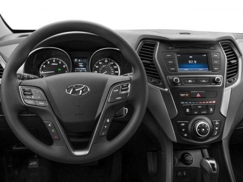 2017 Hyundai Santa Fe Sport - Listing ID: 175140351 - View 7