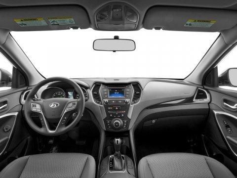2017 Hyundai Santa Fe Sport - Listing ID: 175140351 - View 8
