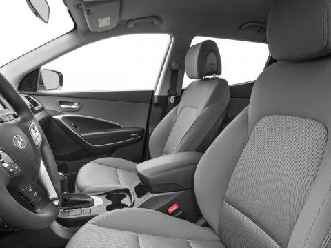 2017 Hyundai Santa Fe Sport - Listing ID: 175140351 - View 9