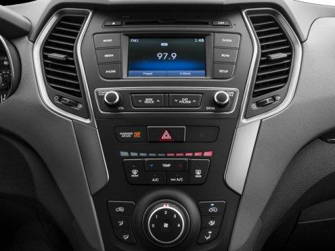 2017 Hyundai Santa Fe Sport - Listing ID: 175140351 - View 10