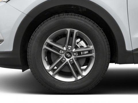 2017 Hyundai Santa Fe Sport - Listing ID: 175140351 - View 11