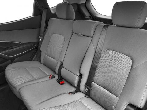 2017 Hyundai Santa Fe Sport - Listing ID: 175140351 - View 14