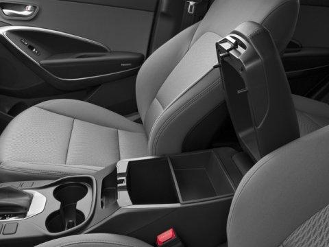 2017 Hyundai Santa Fe Sport - Listing ID: 175140351 - View 15