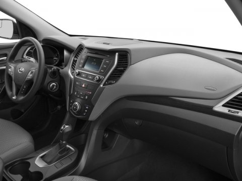 2017 Hyundai Santa Fe Sport - Listing ID: 175140351 - View 16