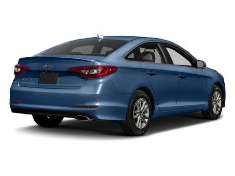 2017 Hyundai Sonata - Listing ID: 172122496 - View 3
