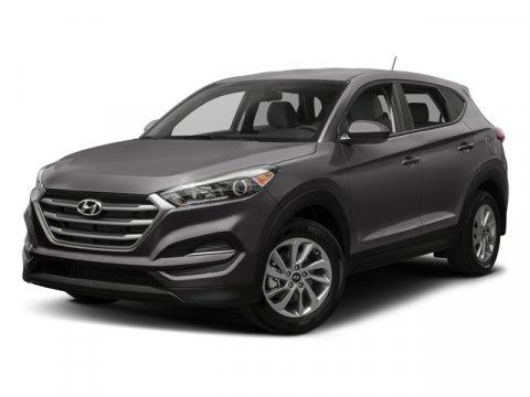 2017 Hyundai Tucson - Listing ID: 165697393 - View 2