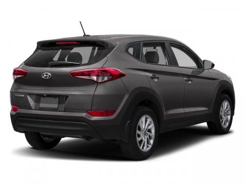 2017 Hyundai Tucson - Listing ID: 165697393 - View 3