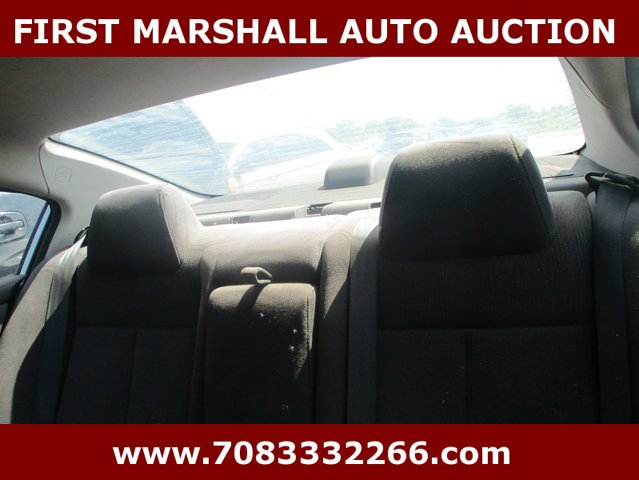 2011 nissan altima for sale in harvey