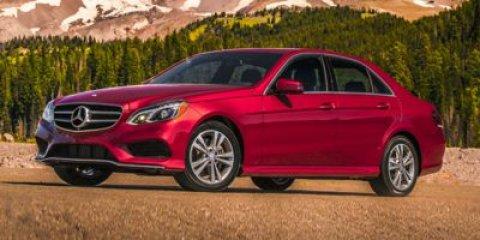 Vehicles: Mercedes E-Class