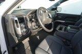 Used 2019 Chevrolet Silverado 1500 LD 4WD Double Cab LT w-1LT
