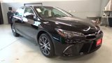 New-2017-Toyota-Camry-XSE-V6-Automatic