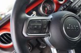 Used 2018 Jeep Wrangler Unlimited Rubicon 4x4