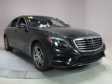 Used-2014-Mercedes-Benz-S-Class-4dr-Sdn-S-550-RWD