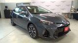 New-2017-Toyota-Corolla-SE-CVT