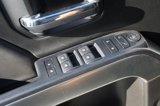 Used 2018 Chevrolet Silverado 1500 2WD Double Cab 143.5 LT w-1LT