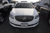 Used 2016 Buick LaCrosse 4dr Sdn Leather FWD