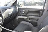 Used 2016 Chevrolet Silverado 1500 4WD Crew Cab 143.5 LT w-2LT