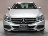 Used-2016-Mercedes-Benz-C-Class-4dr-Sdn-C300-RWD