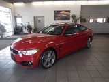 2015-BMW-435i-Sportline-Coupe