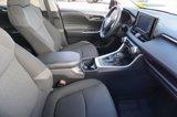 Used 2019 Toyota RAV4 XLE FWD