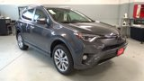 New-2017-Toyota-RAV4-Platinum-AWD
