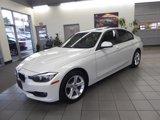 2015-BMW-320i-xDrive-Sedan