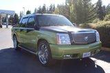 2004-Cadillac-Escalade-EXT-4dr-AWD