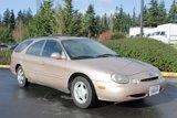 1996-Ford-Taurus-4dr-Wgn-GL