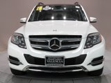Used-2014-Mercedes-Benz-GLK-Class-RWD-4dr-GLK-350