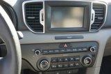 Used 2018 Kia Sportage LX AWD