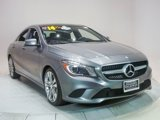 Used-2014-Mercedes-Benz-CLA-Class-4dr-Sdn-CLA250-FWD