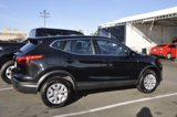 Used 2018 Nissan Rogue Sport 2018.5 AWD S