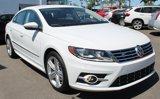 New-2016-Volkswagen-CC-4dr-Sdn-DSG-R-Line-PZEV