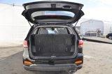 Used 2019 Kia Sorento LX V6 AWD