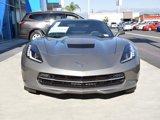 New-2016-Chevrolet-Corvette-2dr-Stingray-Z51-Cpe-w-3LT