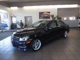 2014-Mercedes-Benz-C250-Sport-Sedan