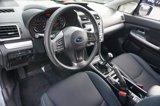 Used 2016 Subaru Impreza Wagon 5dr Man 2.0i Sport Premium
