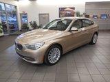 2013-BMW-535i-GT-Gran-Turismo-Premium-Hatchback