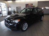 2013-BMW-X1-xDrive28i-Sport-Utility