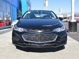 New-2017-Chevrolet-Cruze-4dr-Sdn-14L-LS-w-1SB