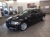 2013-BMW-335i-xDrive-Premium-Coupe