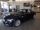 2013-BMW-Z4-sDrive35i-Premium-Convertible