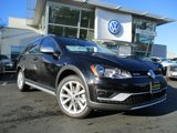 New-2017-Volkswagen-Golf-Alltrack-18T-SE-DSG