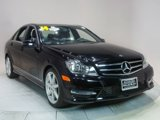 Used-2014-Mercedes-Benz-C-Class-4dr-Sdn-C250-Sport-RWD