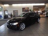 2013-BMW-335i-xDrive-M-sport-Sedan