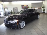 2014-BMW-428i-xDrive-M-Sport-Coupe