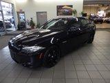 2014-BMW-535i-xDrive-M-Sport-Sedan