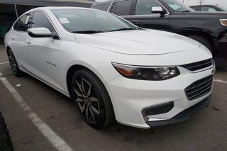 Used-2017-Chevrolet-Malibu-4dr-Sdn-LT-w-1LT