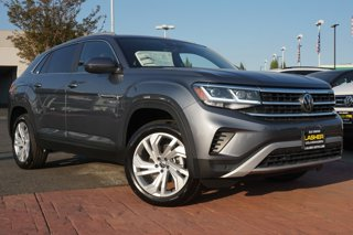 New-2020-Volkswagen-Atlas-Cross-Sport-20T-SEL-4MOTION