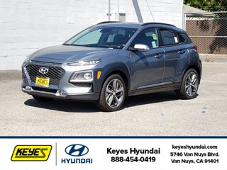 New-2020-Hyundai-Kona-Limited-DCT-FWD